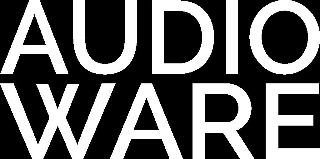 Audioware